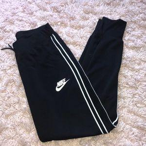 Nike Pants - Nike Soccer Jogger Pants